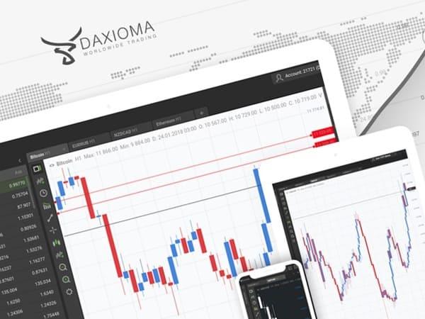 Отзывы и мнения о DAXIOMA: где отыскать объективность?