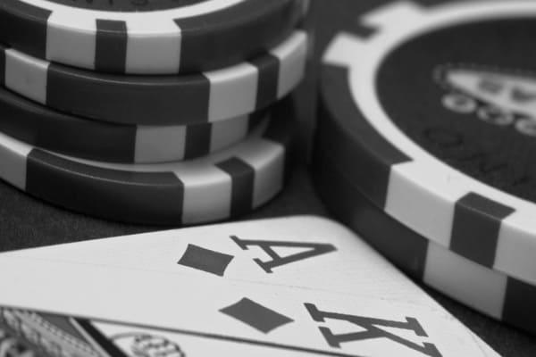 Что такое «зеркало онлайн-казино»?