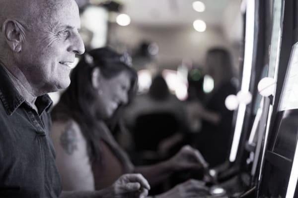 Особенности работы зеркал онлайн-казино