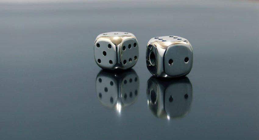 Чем официальный сайт online-казино отличается от его зеркала?
