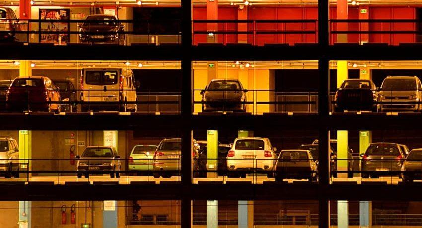 Автоломбарды: понятие, стоимость, преимущества и недостатки