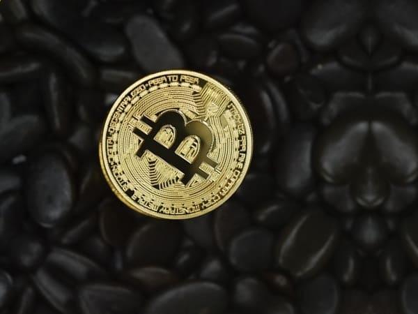 Проблемы обеспечения безопасности Bitcoin