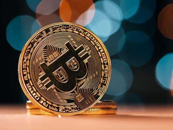 Физическое хранение Bitcoin