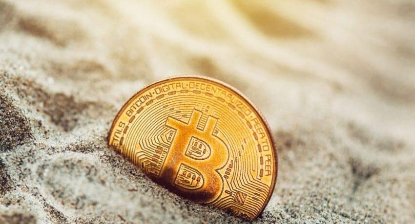 Как обеспечить сохранность и безопасность Bitcoin и прочих криптовалют: современные технологии