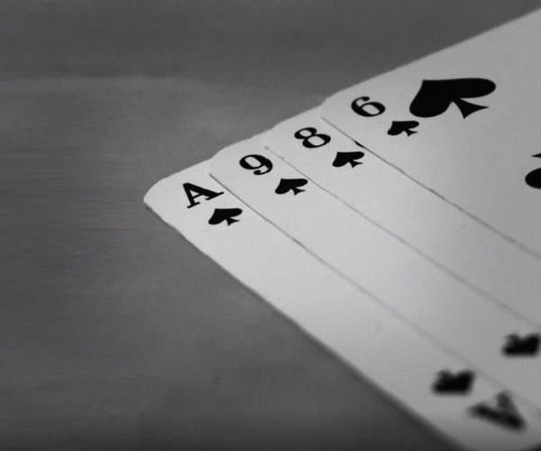 Как обыграть виртуальное казино в блэкджек?