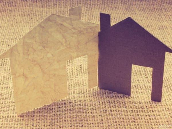 Инвестиционная недвижимость в бюджетных учреждениях