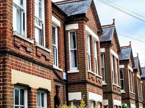 Международный стандарт финансовой отчетности IAS 40: «инвестиционная недвижимость»