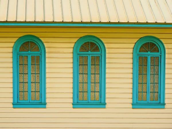 Оценка инвестиционной привлекательности недвижимости