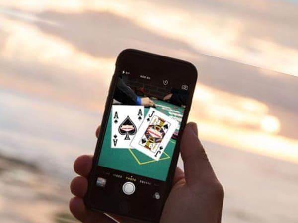 Casino Pin Up: бонусы, турниры, промокоды