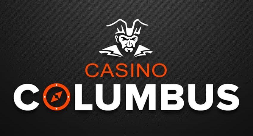 Обзор рабочего зеркала казино «Колумбус»: отличия, преимущества и скрытые возможности