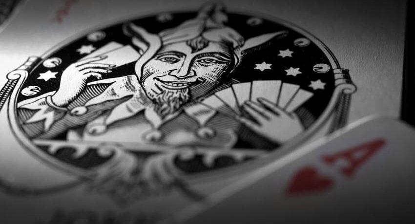 Джокер: понятие и его роль в азартных играх (занимательный экскурс от казино «Vulkan»)