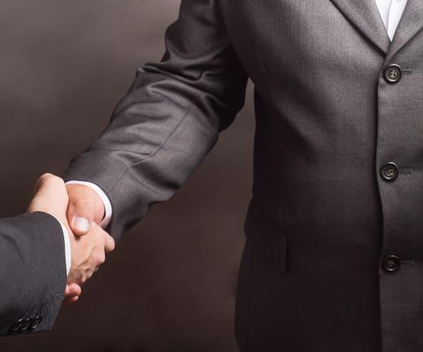 Понятие специального инвестиционного контракта