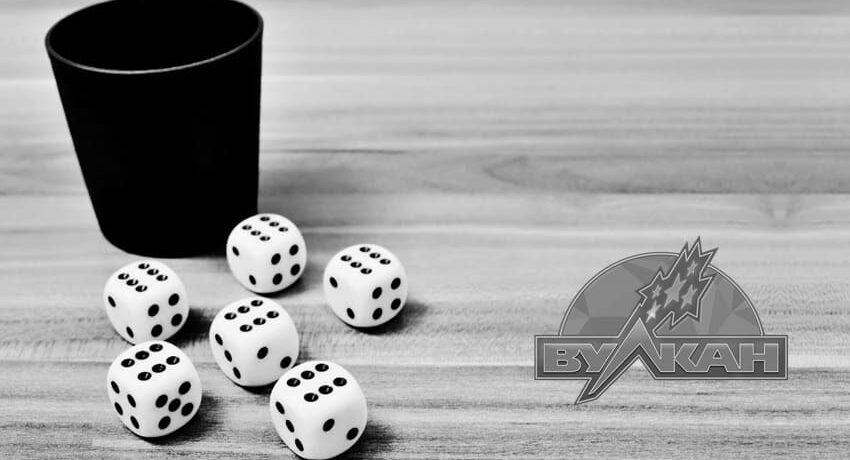 Партнерская программа «Вулкан казино»: пассивный заработок и вывод денег