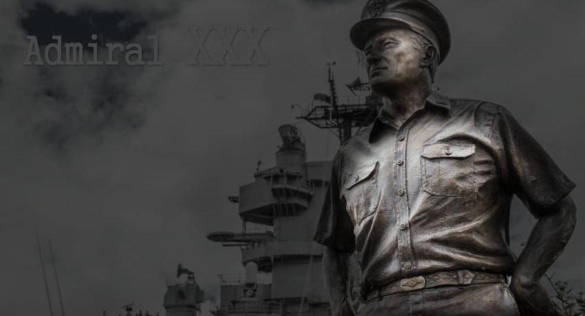 адмирал ххх бездепозитный бонус