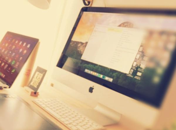 Мировая практика открытия вкладов онлайн