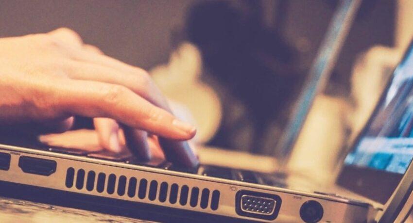 Мировая практика открытия вкладов онлайн: преимущества и «подводные камни»