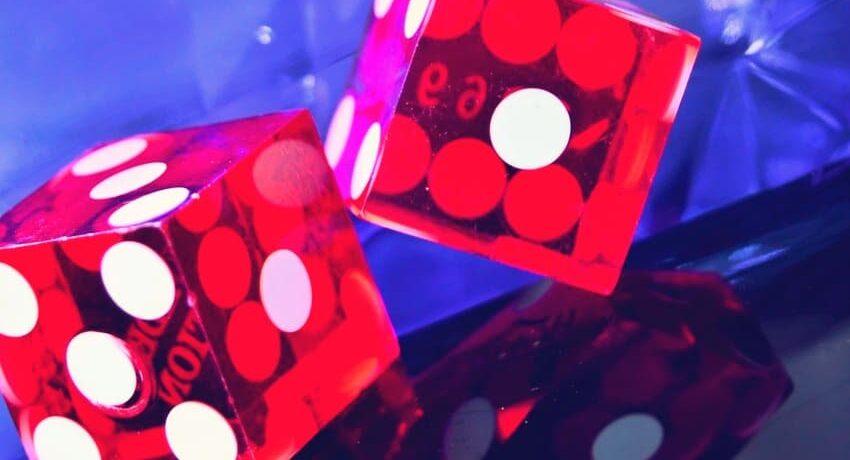 9 простецких стратегий, позволяющих поставить онлайн-казино «на колени»