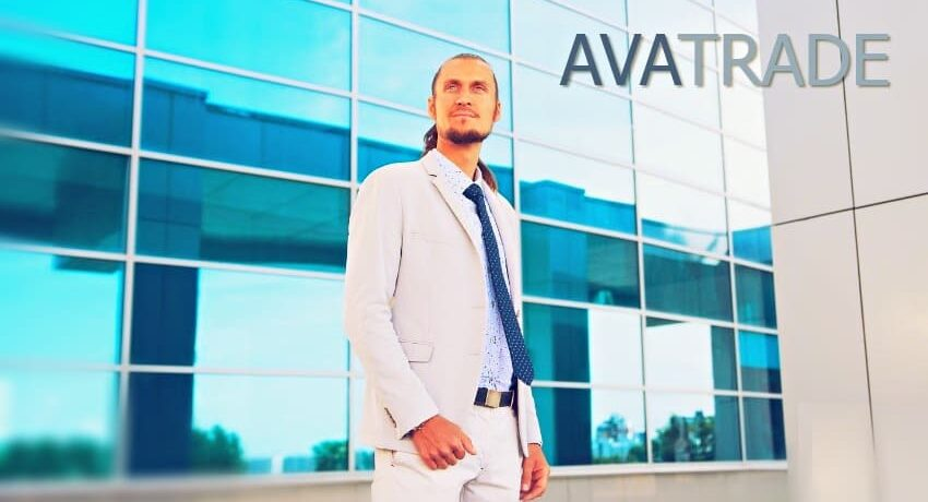 Непредвзятый обзор брокера AvaTrade: собираем информацию по крупицам