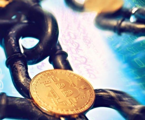 Недостатки технологии Blockchain