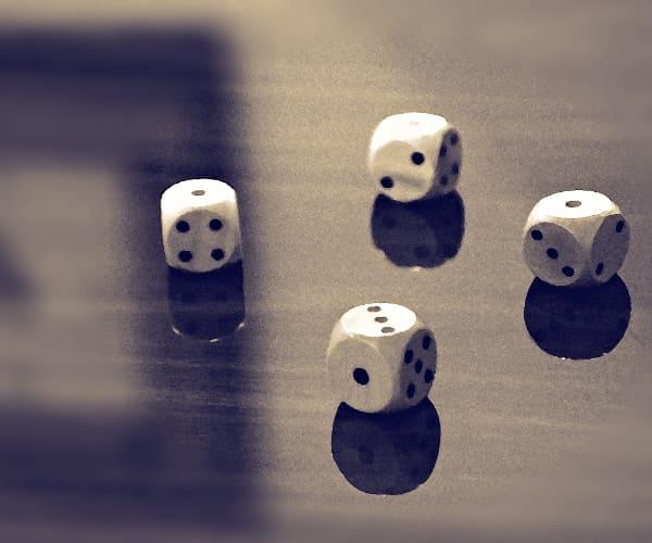 Что делать, переступив порог игрового зала казино «Вулкан»?