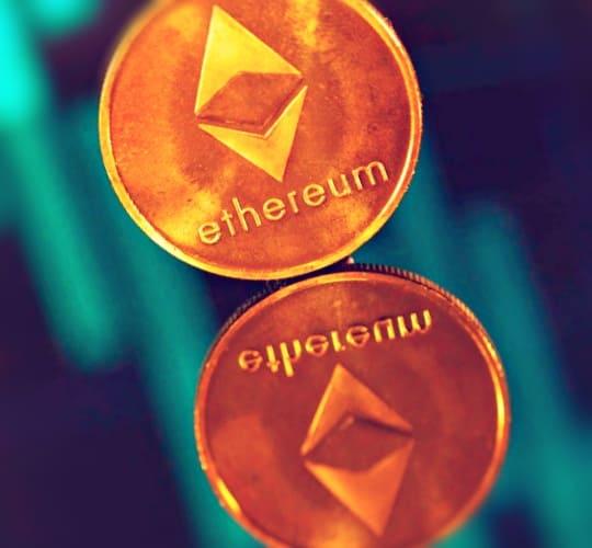 Каково будущее Ethereum?