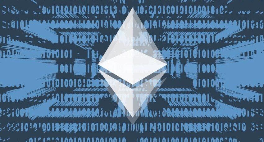 Что собой представляет криптовалюта Ethereum?