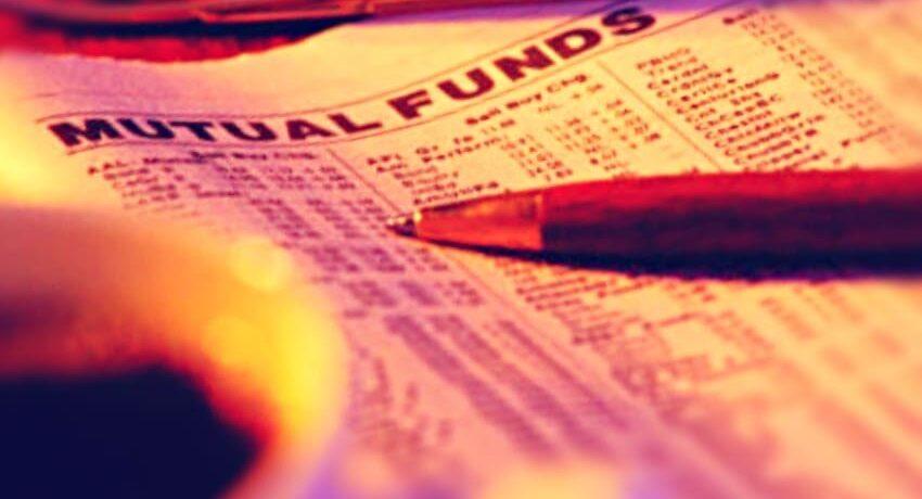 «Закулисная» деятельность паевых фондов: европейский и американский опыт