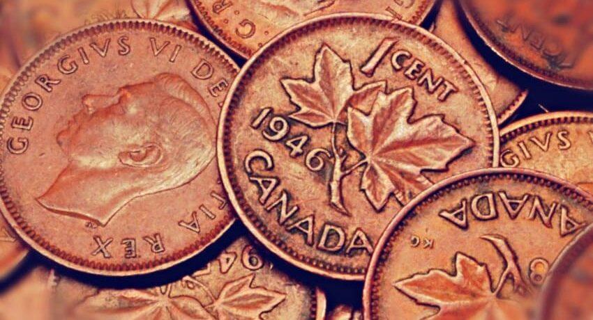 Валютные курсы и котировки: все, что следовало бы знать об обмене валют