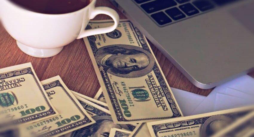 Кросс-курс обмена валюты: понятие и формула расчета