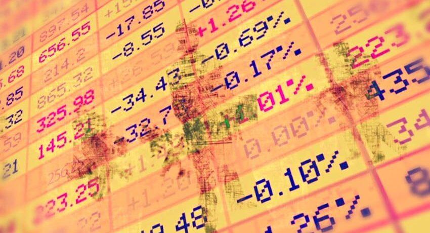Спред Bid-Ask: понятие, формула расчета и наглядные примеры