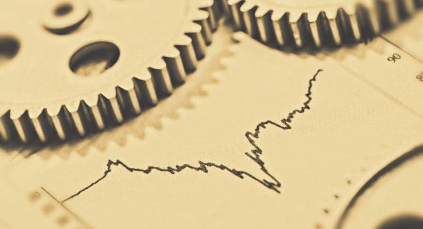 Экономические циклы: понятие и фазы