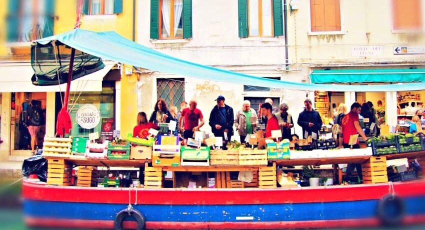 Что такое рыночная экономика: понятие, преимущества и недостатки