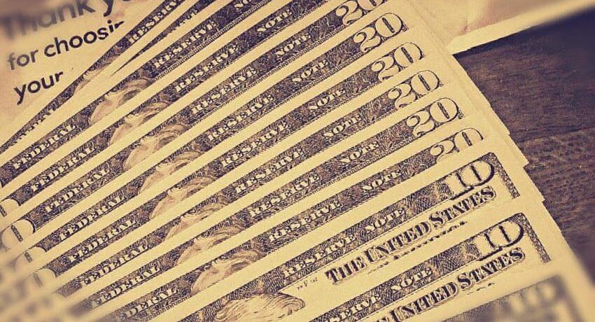 Риски переоценки активов из-за колебаний валютных курсов: как не прозевать обесценивание капиталов?