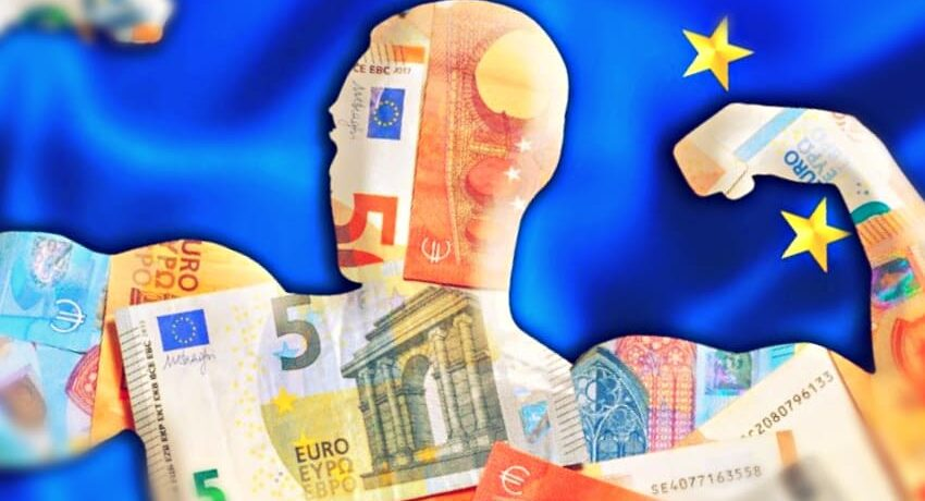 Евро выпуск ценных бумаг: способы привлечения международных финансовых ресурсов