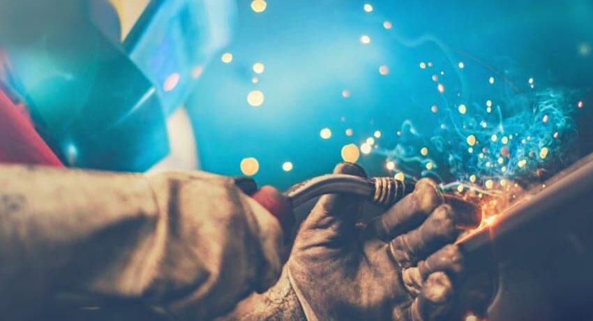 Внешние коммерческие заимствования: понятие, преимущества и недостатки
