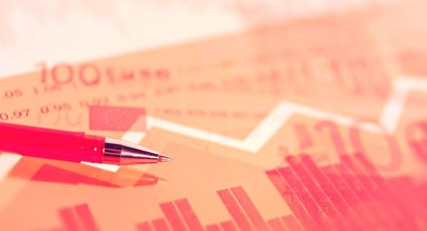Валютное хеджирование и фонды облигаций