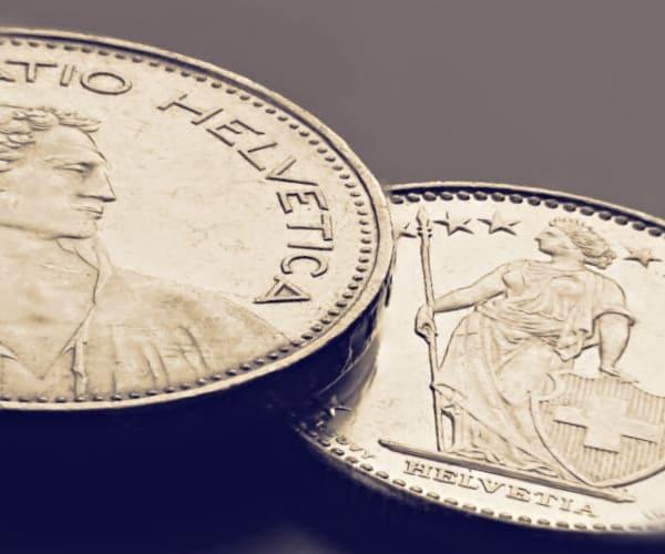 Спотовый и форвардный обменные курсы