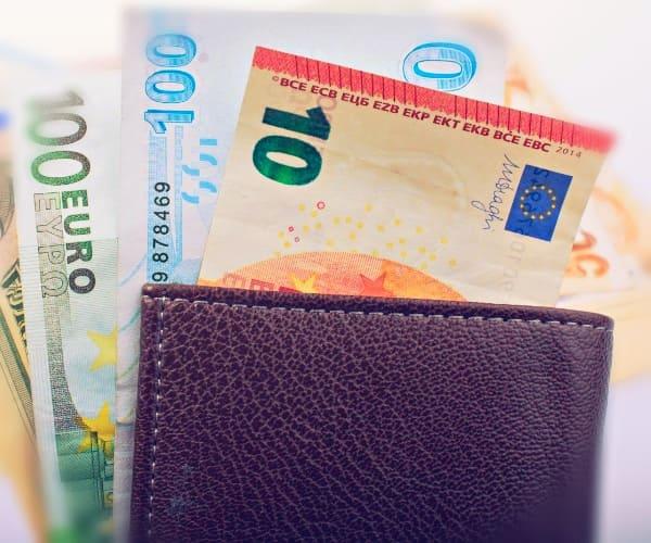 Понятие валютного хеджирования