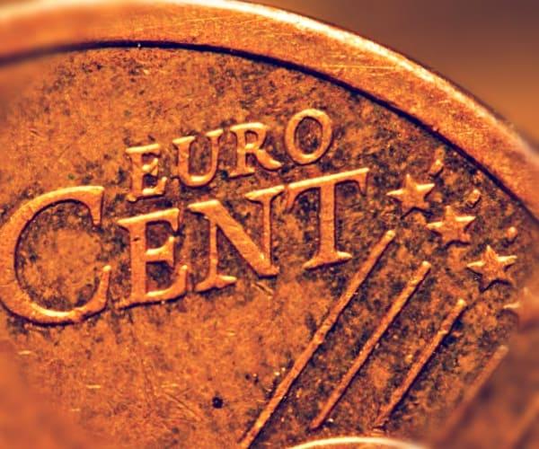 Конвертируемые облигации в иностранной валюте (FCCB)