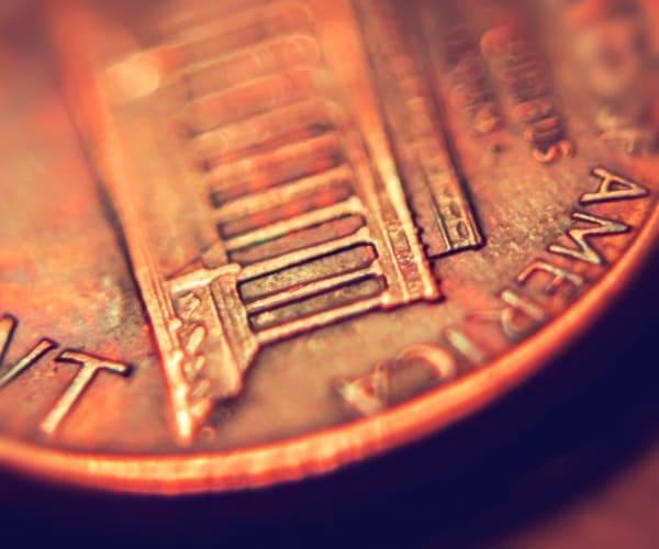 Управление валютными рисками