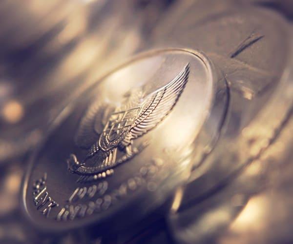 Хеджированные и нехеджированные иностранные облигационные фонды