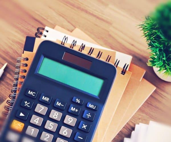 Концепции поведенческих финансов