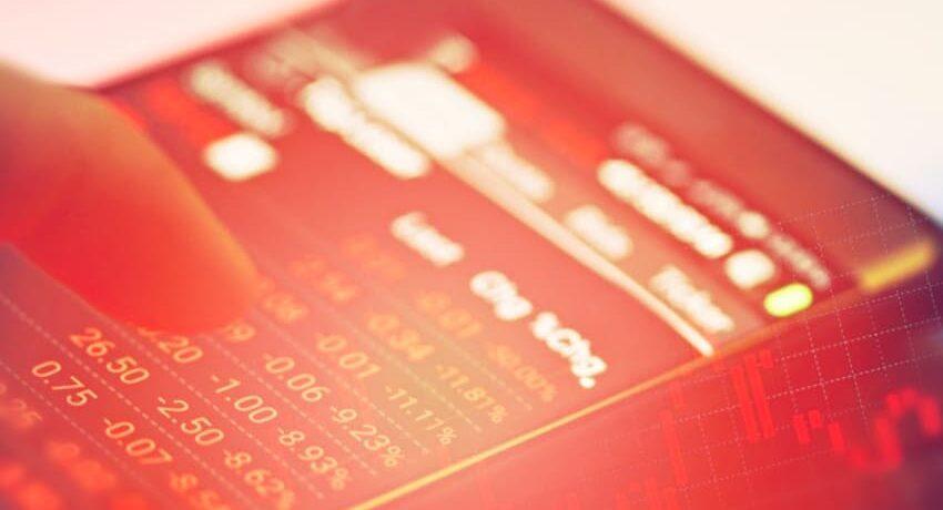 Экономические риски: понятие и методы снижения