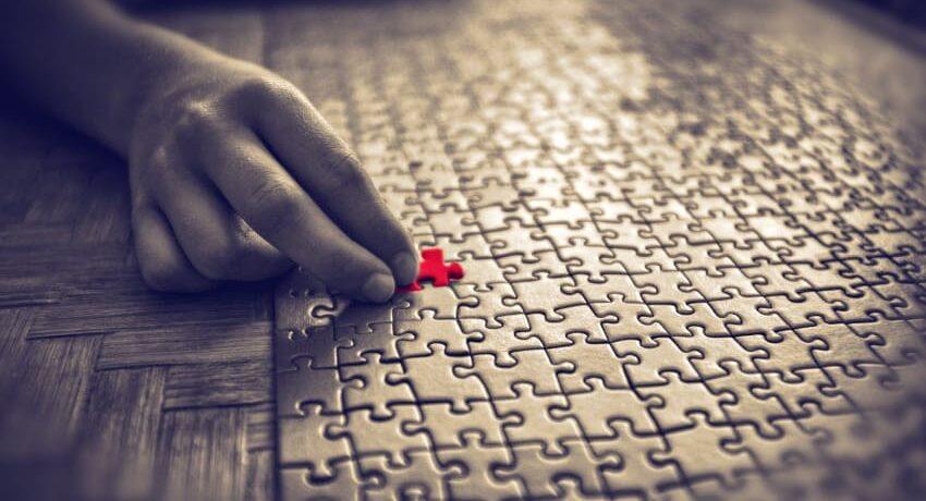 Доминируемая стратегия в теории игр: понятие и два «смачных» примера