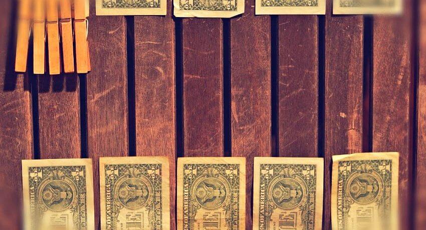 Временная стоимость денег (ВСД): сущность концепции и ее разновидности