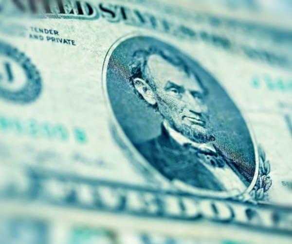 Методы снижения неблагоприятного экономического воздействия