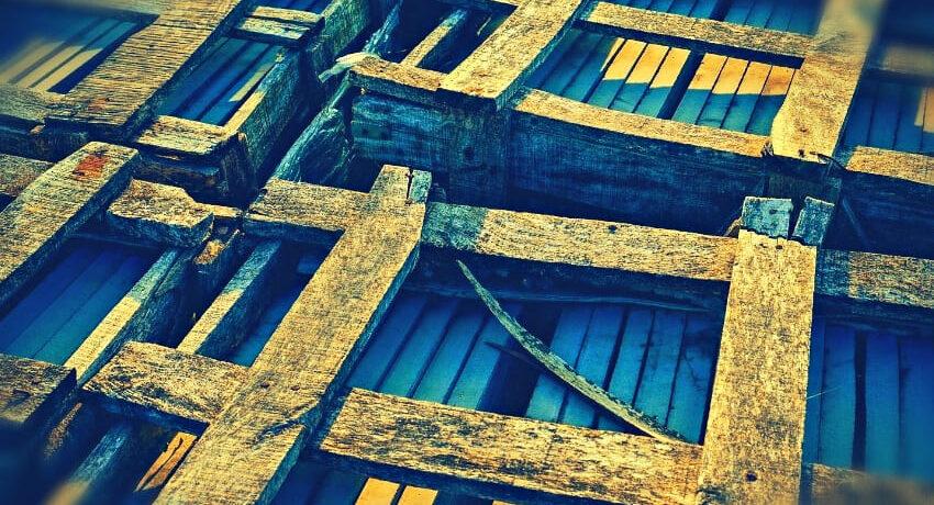 Детерминанты предложения: понятие, примеры и их содержание