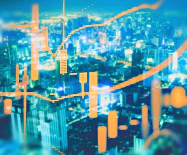 #2. Транзакционные издержки. Низкие спреды