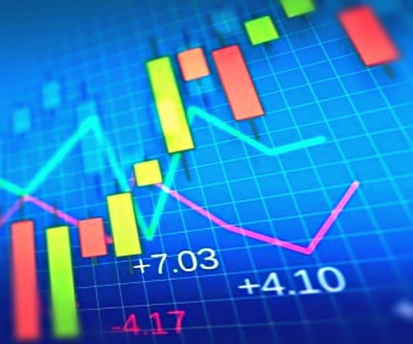#4. Программное обеспечение торговой платформы
