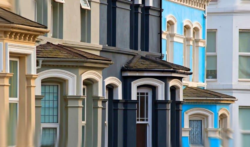 Апартаменты или квартира: что выбрать